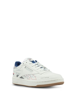 7b25283f7dc Reebok Alter The Icons 90 s Club C 85 Shoes S  119.00. Available in several  sizes