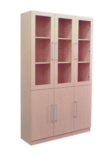Choice Furniture Choice Furniture - Balber Bookshelf 8345EHL02217A5GS_1