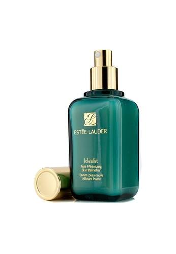 Estée Lauder ESTÉE LAUDER - Idealist Pore Minimizing Skin Refinisher 100ml/3.3oz 129D1BE56433DEGS_1