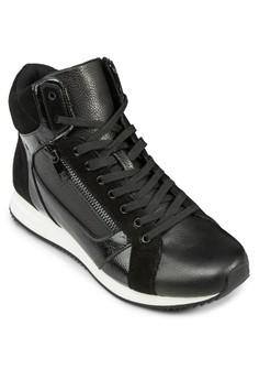Wasula Sneakers
