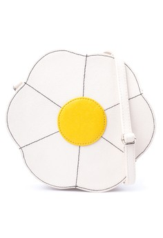 Daisy Flower Sling