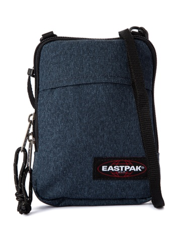 EASTPAK blue Buddy 13C9FAC34B2538GS_1
