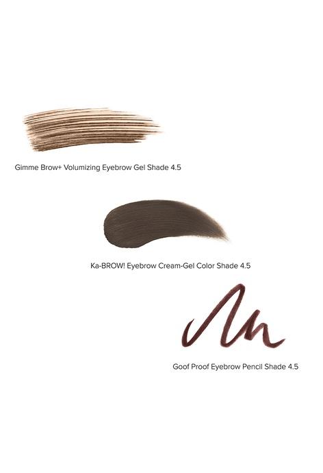 ba1b965acd4 Shop Benefit Cosmetics Online On ZALORA Philippines
