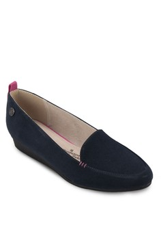 Elisabeth Basic Loafers