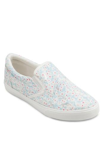 甜美蕾絲懶人鞋, 女鞋, esprit hk分店鞋