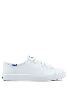 c556cbc1783714 Buy Keds Shoes