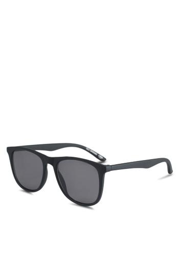 Call It Spring black Ossenigo Sunglasses 58737GL84CCBD7GS_1