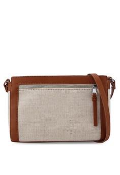 5a287d5b25 Shop ESPRIT Bags for Women Online on ZALORA Philippines