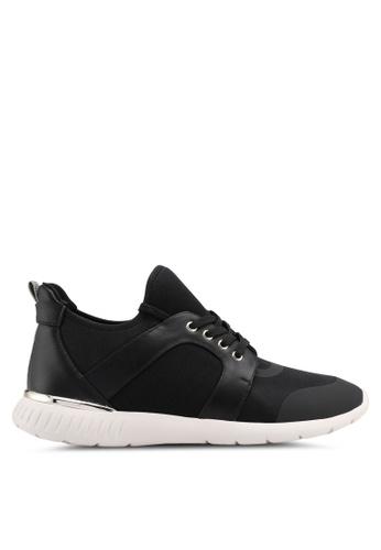 Call It Spring black Alelawiel Sneakers 205FFSH1235D3EGS_1