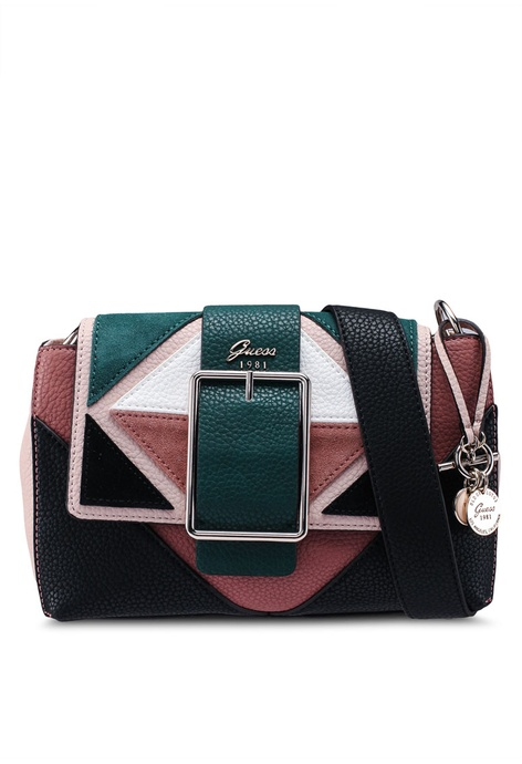 Nine And Co Purse New Image Of