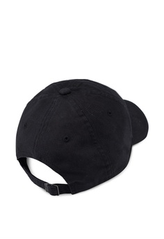 c6d7a1afb0e Nike Unisex Nike Sportswear H86 Cap S  28.00. Sizes One Size