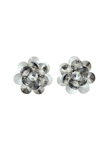 Vasellaofficial grey Flore C1EEAACC4B6174GS_1