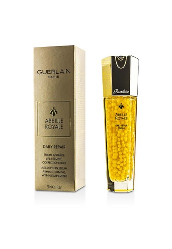 Guerlain GUERLAIN - Abeille Royale Daily Repair Serum 30ml/1oz B6E0DBE0B6A149GS_1