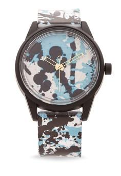 Analog Watch RP00-022