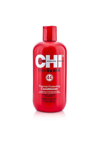 CHI CHI - CHI44 Iron Guard Thermal Protecting Conditioner 355ml/12oz 08F70BE9352B66GS_1