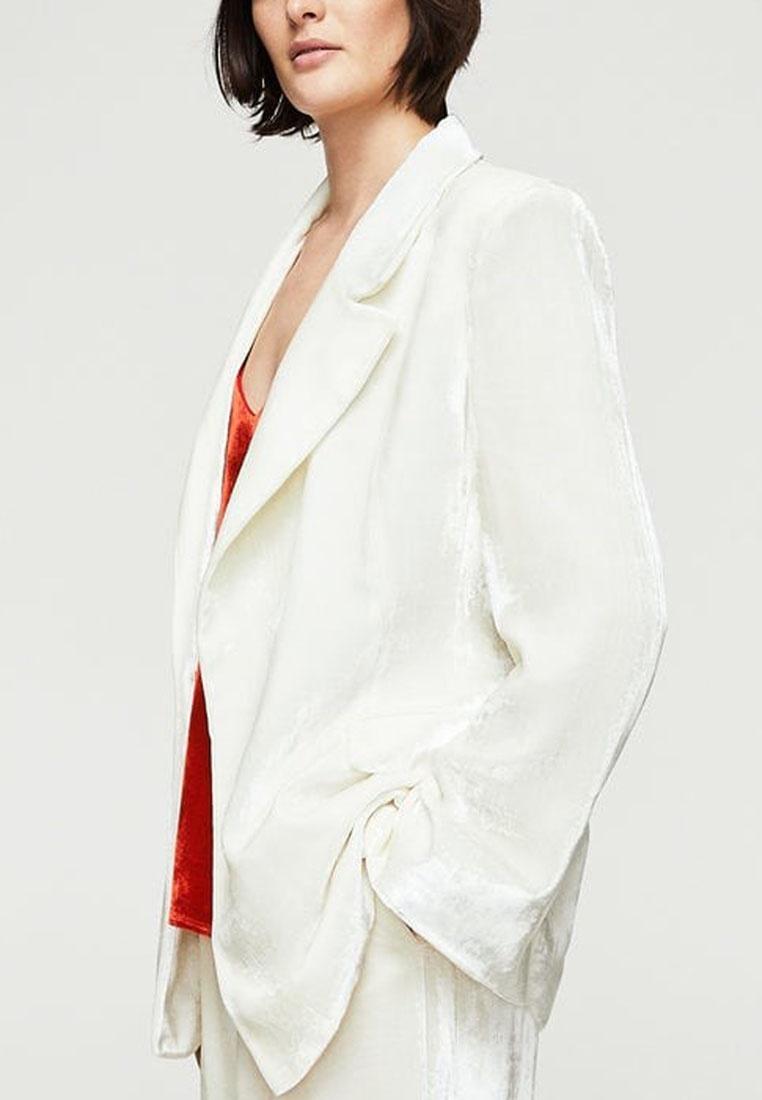 Mango Suit Premium Mango Mango Light Light Premium Beige Beige Suit Suit Premium Premium Light Beige dCawYRwq