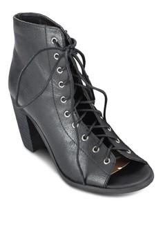 Natalee Heels