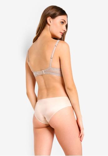 2241d8afe4 Shop Cotton On Body Jojo Push Up 2 Bra Online on ZALORA Philippines