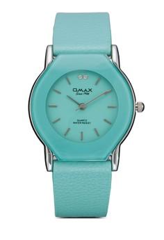 Omax CE0015S Watch