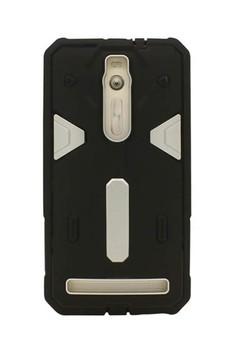 Shockproof Hybrid Case for Asus Zenfone 2