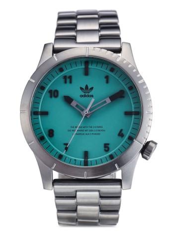 adidas multi adidas originals Cypher M1 Watch 147A9ACE47A315GS_1