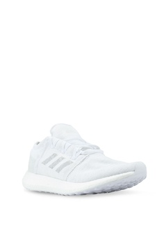 sports shoes 591e2 4128d 20% OFF adidas adidas pureboost go shoes RM 500.00 NOW RM 399.90 Available  in several sizes