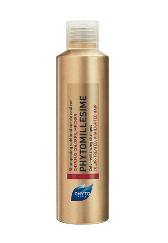 PHYTO Phytomillesime Shampoo D51B3BE0B19B48GS_1