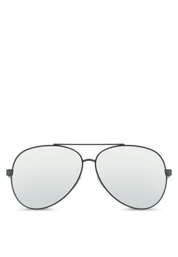 經典飛行員太陽眼鏡, 飾品配件,esprit台灣outlet 飾品配件