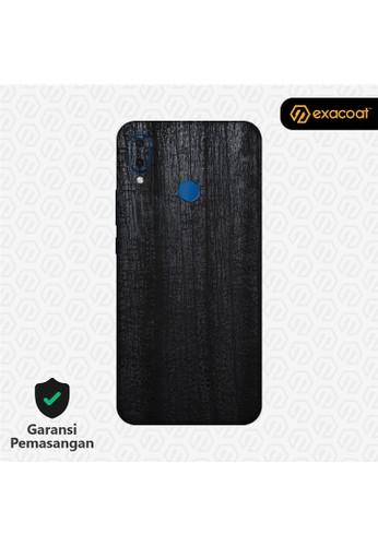 Exacoat Huawei Nova 3i 3M Skins Dragon Black - Cut Only 7516DES09BE508GS_1