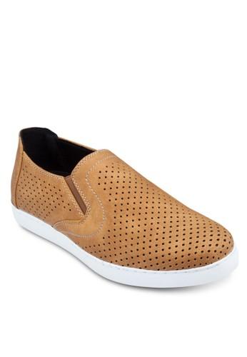 Portugal Collection 懶人鞋,esprit 香港 outlet 鞋, 懶人鞋