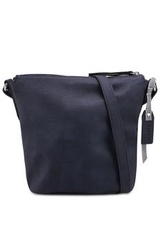 ESPRIT navy Navy Shoulder Bag 0CBF1ACFCC60FCGS_1