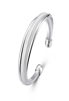 European Trade Bracelet