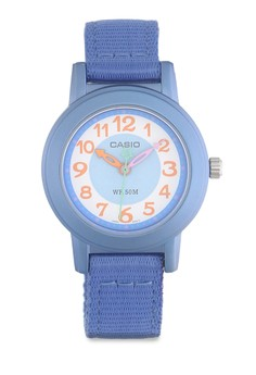 Women Analog Watches LTR-17B-2BVDF