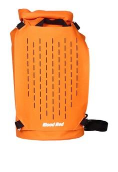 Russet 15L Drybag