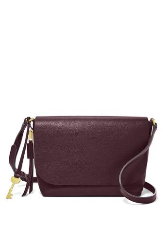 buy sale more photos super cheap Maya Crossbody Bag ZB7779503