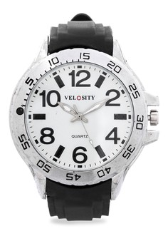 Quartz Analog Watch 10268469
