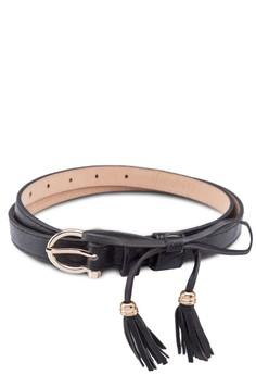 Tie-Bow Belt