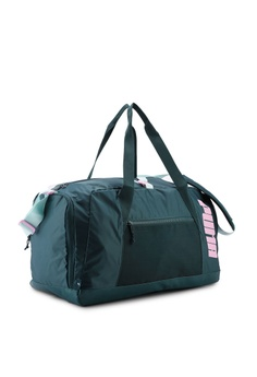 ... Discount. Your Choice. Puma green AT Duffle Bag 0C165AC589E447GS 1 13%  OFF Puma AT Duffle Bag HK  399.00 NOW HK  348.90 Sizes One Size f0ff5ffb86ae5