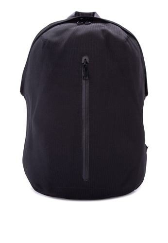 aa21ff2ff185 Shop Herschel Dayton Bad Hills Backpack Online on ZALORA Philippines
