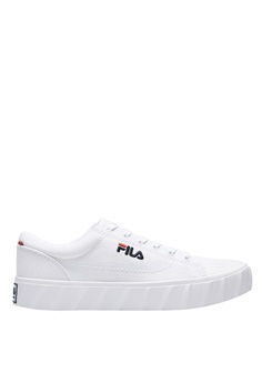 477d8d601 Buy FILA Clothes, Shoes, Accessories Online | ZALORA Singapore