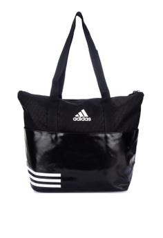 33ffca076 adidas black adidas w 3s tr tote BB25CAC9057FF0GS_1