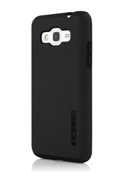 DualPro Shockproof Case for Samsung Galaxy J7