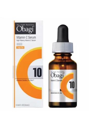 Obagi Obagi Vitamin C serum 10 plus V.E 26ml CEB85BEA4F895EGS_1