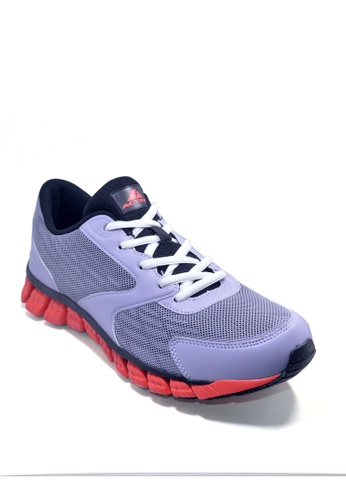 ACCEL multi Gyzer Running Shoes 3C6BDSH6BC1E7CGS_1