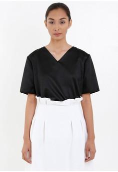 [PRE-ORDER] Faro Shirt