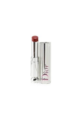 CHRISTIAN DIOR CHRISTIAN DIOR - Dior Addict Stellar Halo Shine Lipstick - # 740 Happy Star 3.2g/0.11oz E9FE9BECBF9CD5GS_1