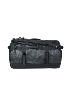 adae59cd77356b The North Face black TNF BASE CAMP DUFFEL - S TNF BLACK 81692AC6B27CFCGS_1