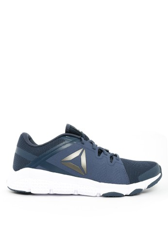 Reebok blue Trainflex RE246SH0VAV5ID_1