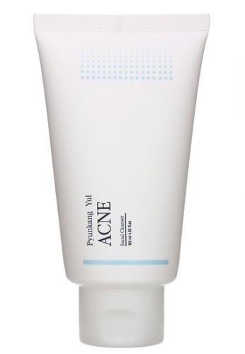 Pyunkang Yul Pyunkang Yul Acne Facial Cleanser 120ml D30D0BEA53E328GS_1