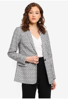 e92b48a87 Buy SCOTCH & SODA Women Clothing Online | ZALORA Hong Kong